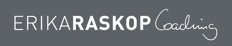 Erika Raskop